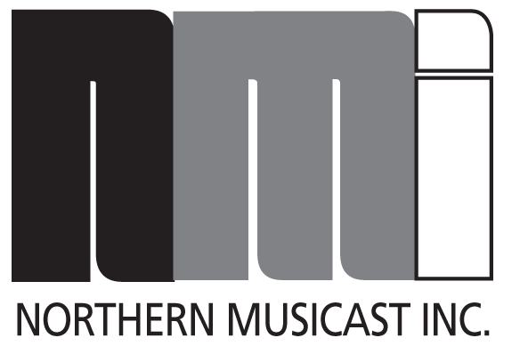 About the Company | Mood Appleton | Northern Musicast, Inc